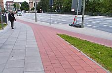 Hpp6094323